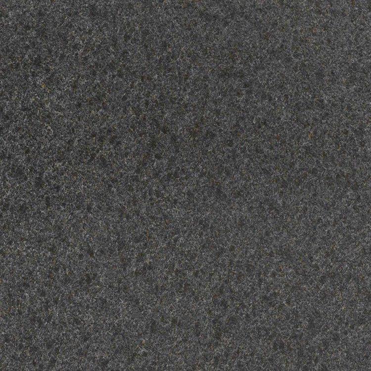 Carrelage ext rieur globalstone - Carrelage granit exterieur ...