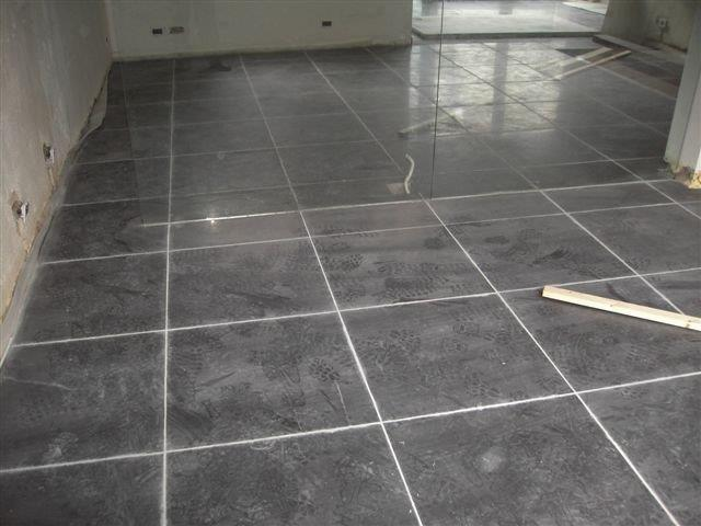 Conditions sp ciales novembre et d cembre globalstone for Carrelage pierre bleue interieur