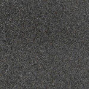3olive-basalt-black-mig-60-60