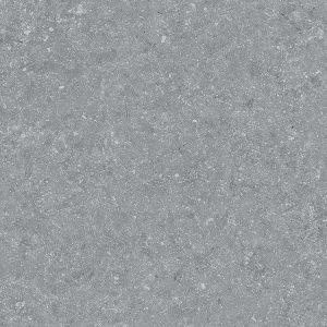 ceramique-pierre-bleu-clair-gar-60-60-2