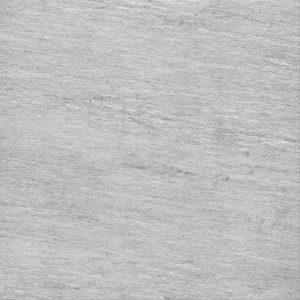 grigio-ardesia-mig-60-60-2