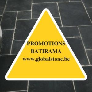 Promotions Batirama Tournai