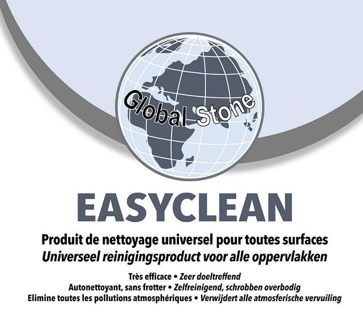 easyclean globalstone